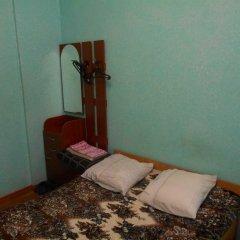 Гостиница Уют в Костроме 1 отзыв об отеле, цены и фото номеров - забронировать гостиницу Уют онлайн Кострома комната для гостей фото 2