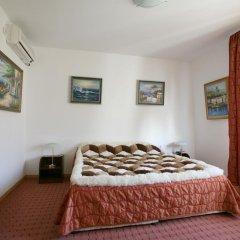 Art Hotel Galeria Плевен комната для гостей фото 3