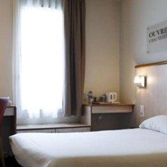 Отель Kyriad Hotel Lyon Centre Croix Rousse Франция, Лион - отзывы, цены и фото номеров - забронировать отель Kyriad Hotel Lyon Centre Croix Rousse онлайн удобства в номере