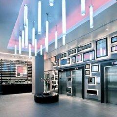 Отель Hilton New York Fashion District США, Нью-Йорк - отзывы, цены и фото номеров - забронировать отель Hilton New York Fashion District онлайн фото 3