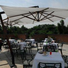 Отель FlyOn Hotel & Conference Center Италия, Болонья - 2 отзыва об отеле, цены и фото номеров - забронировать отель FlyOn Hotel & Conference Center онлайн питание