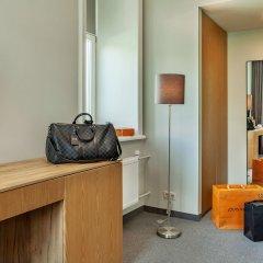 Гостиница Diplomat Residence удобства в номере