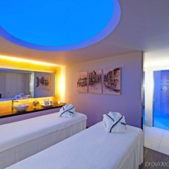 The Gritti Palace Venice, A Luxury Collection Hotel Венеция комната для гостей фото 3