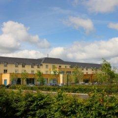 Castleknock Hotel фото 6