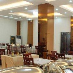 Отель Super 8 Wuyuan Qian Shui Wan - Wuyuan питание