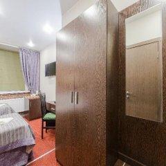Гостиница Atman 3* Стандартный номер с различными типами кроватей фото 27