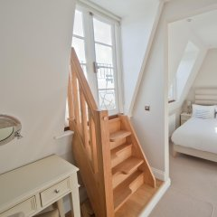 Отель A Room With A View Великобритания, Кемптаун - отзывы, цены и фото номеров - забронировать отель A Room With A View онлайн детские мероприятия фото 2