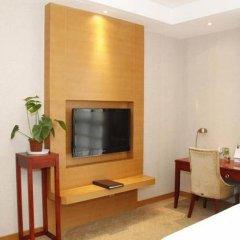 Suzhou Days Hotel удобства в номере