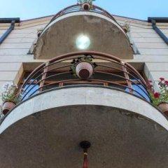 Отель Art Hotel Армения, Ереван - 3 отзыва об отеле, цены и фото номеров - забронировать отель Art Hotel онлайн фото 3