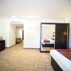 Capitol Hotel Израиль, Иерусалим - 1 отзыв об отеле, цены и фото номеров - забронировать отель Capitol Hotel онлайн удобства в номере