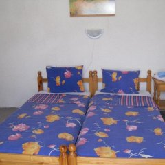 Отель Veselata Guest House Болгария, Боровец - отзывы, цены и фото номеров - забронировать отель Veselata Guest House онлайн комната для гостей фото 3