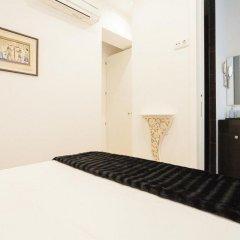 Отель Moderno diseño Madrid centro Sol 8 удобства в номере