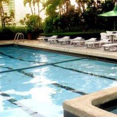 Отель Waterfront Pavilion Hotel and Casino Manila Филиппины, Манила - отзывы, цены и фото номеров - забронировать отель Waterfront Pavilion Hotel and Casino Manila онлайн спортивное сооружение