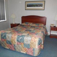 Hotel Harrington комната для гостей фото 4