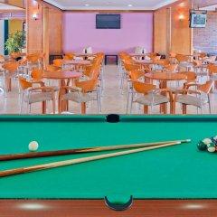 Отель H·TOP Cartago Nova детские мероприятия фото 2