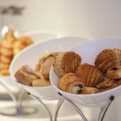 Отель Georgette Франция, Париж - отзывы, цены и фото номеров - забронировать отель Georgette онлайн питание фото 3