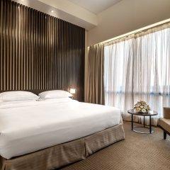 Отель Hyatt Raipur комната для гостей фото 5