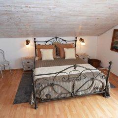 Отель City House Apartments Черногория, Тиват - отзывы, цены и фото номеров - забронировать отель City House Apartments онлайн комната для гостей фото 2