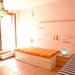 Отель Casa Pietro Италия, Вербания - отзывы, цены и фото номеров - забронировать отель Casa Pietro онлайн фото 10