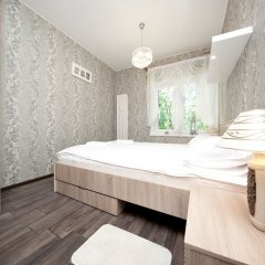 Апартаменты Elite Apartments – Gdansk Old Town Гданьск спа фото 2