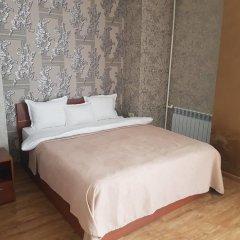 Отель Санаторий Джермук Москва Армения, Джермук - отзывы, цены и фото номеров - забронировать отель Санаторий Джермук Москва онлайн комната для гостей фото 3