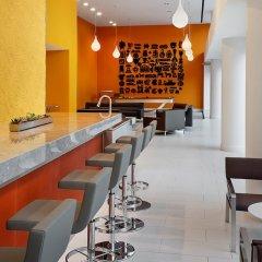 Отель The Apartments at CityCenter США, Вашингтон - отзывы, цены и фото номеров - забронировать отель The Apartments at CityCenter онлайн фото 4