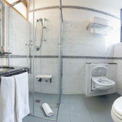 Отель FELDBERG Риччоне ванная фото 2