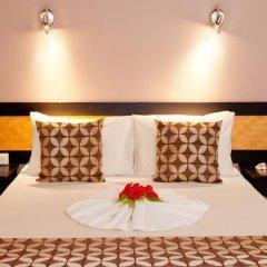 Отель Geckos Resort фото 3