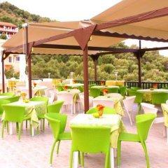 Отель Corfu Residence Греция, Корфу - отзывы, цены и фото номеров - забронировать отель Corfu Residence онлайн фото 3