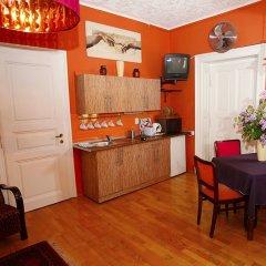 Апартаменты Chic Tarragon Apartments в номере фото 2
