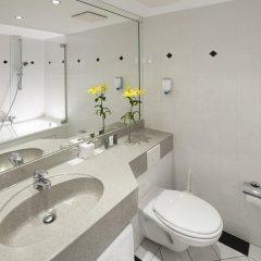 Dorint Hotel & Sportresort Arnsberg/Sauerland ванная фото 2