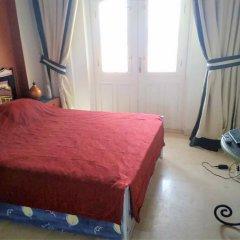 Отель El Gouna Villa 2 bedrooms with Garden удобства в номере