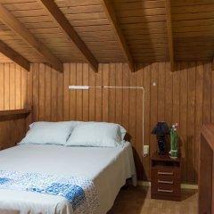 Отель Monimo Ridge Suites комната для гостей фото 3