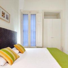 Апартаменты Chic & Basic Bruc Apartments Барселона детские мероприятия