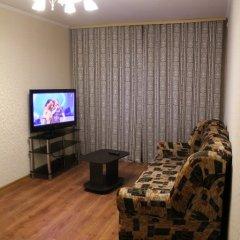 Апартаменты Na Behtereva Apartments Москва фото 2
