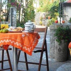 Отель B&B Miramare Италия, Аджерола - отзывы, цены и фото номеров - забронировать отель B&B Miramare онлайн питание фото 3