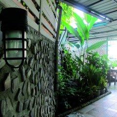 Отель NN Apartment Таиланд, Паттайя - отзывы, цены и фото номеров - забронировать отель NN Apartment онлайн фото 8