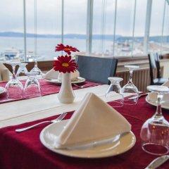 Çanak Турция, Канаккале - отзывы, цены и фото номеров - забронировать отель Çanak онлайн питание фото 3