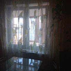 Апартаменты Apartments in Ostrovitianova 9 комната для гостей фото 3