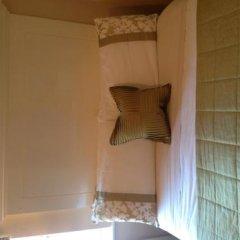 Отель Annandale House Bed & Breakfast ванная