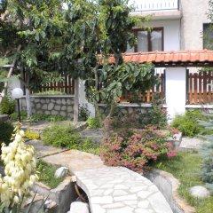 Отель Ikonomov Spa фото 6