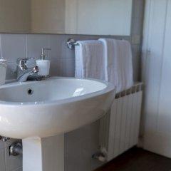 Апартаменты Altana Studio ванная