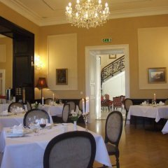 Отель La Contessa Castle Hotel Венгрия, Силвашварад - отзывы, цены и фото номеров - забронировать отель La Contessa Castle Hotel онлайн помещение для мероприятий фото 2