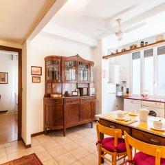 Отель Temporary House - Fiera City Италия, Милан - отзывы, цены и фото номеров - забронировать отель Temporary House - Fiera City онлайн в номере