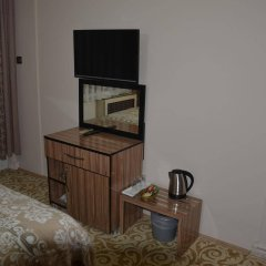 Hisar Hotel Турция, Гемлик - отзывы, цены и фото номеров - забронировать отель Hisar Hotel онлайн удобства в номере фото 2