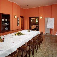 Отель Artushof Германия, Дрезден - 1 отзыв об отеле, цены и фото номеров - забронировать отель Artushof онлайн помещение для мероприятий фото 2