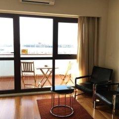 Отель Solmar Alojamentos Португалия, Понта-Делгада - отзывы, цены и фото номеров - забронировать отель Solmar Alojamentos онлайн комната для гостей фото 2