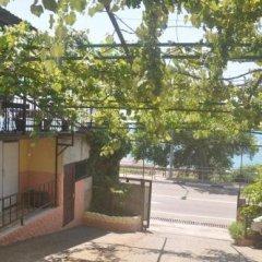 Гостиница Azanta Guest House фото 9