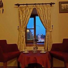 Tashan Hotel Edirne Эдирне в номере