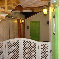 Гостиница Сицилия фото 2